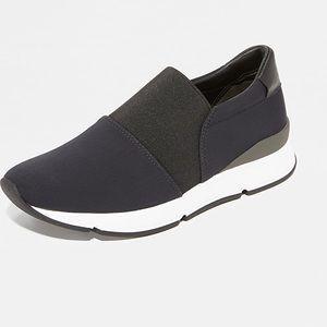 Vince Women's Truscott On Atheltic Shoes